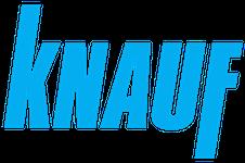 800px-Knauf_Gips_logo