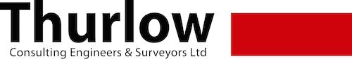 Thurlow_Logo