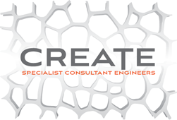 create-hawkes-bay-logo-specialist-engineers