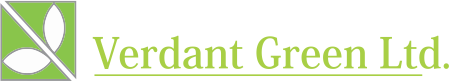 verdant_with_logo