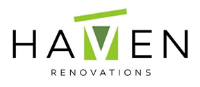 Haven Renovations Logo
