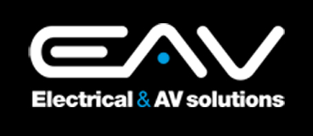 EAV Electrical and Audio Visual Solutions