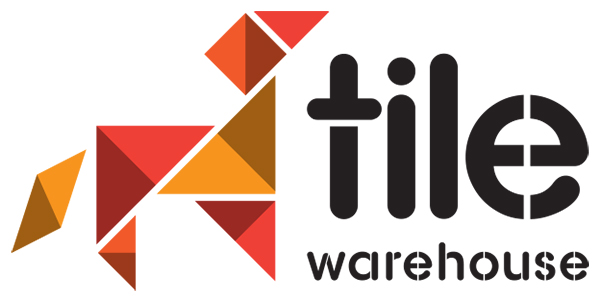tilewarehouse_logo